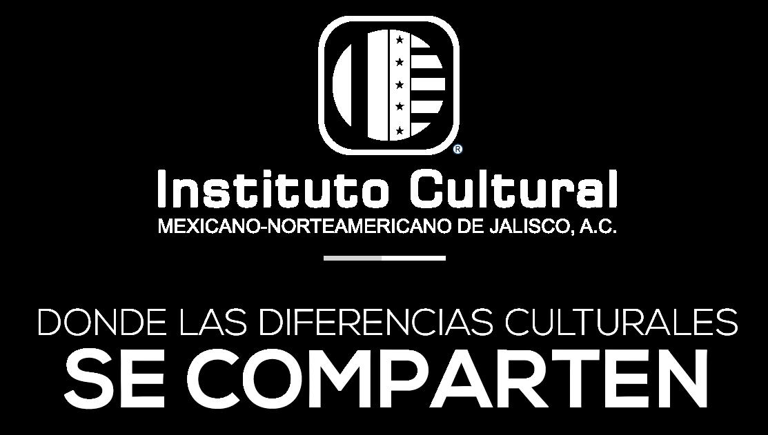 Donde-las-diferencias-culturales-se-comparten