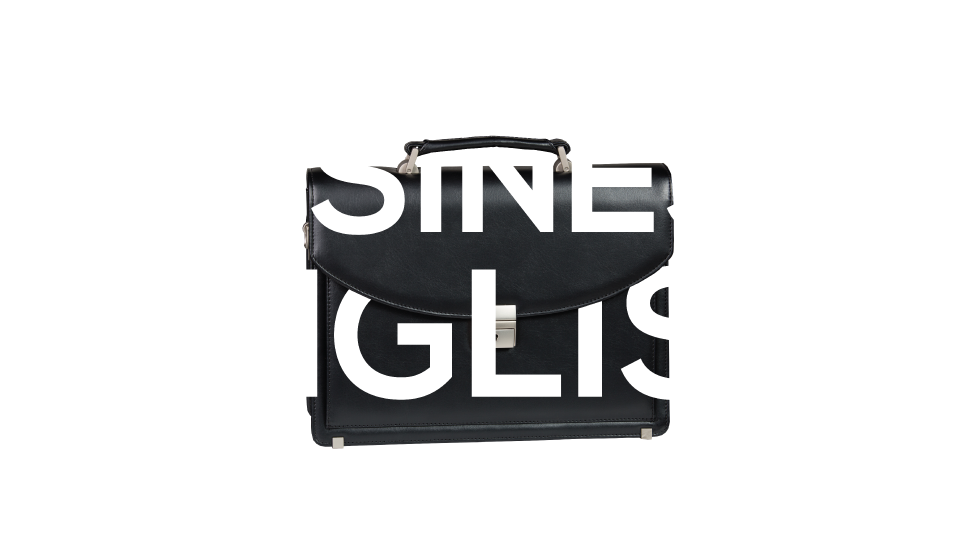 business-english-titulo