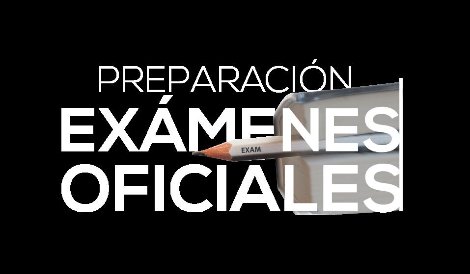 preparacion-examenes-oficiales-titulo