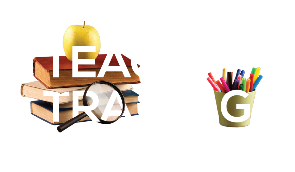 teacher-training-titulo
