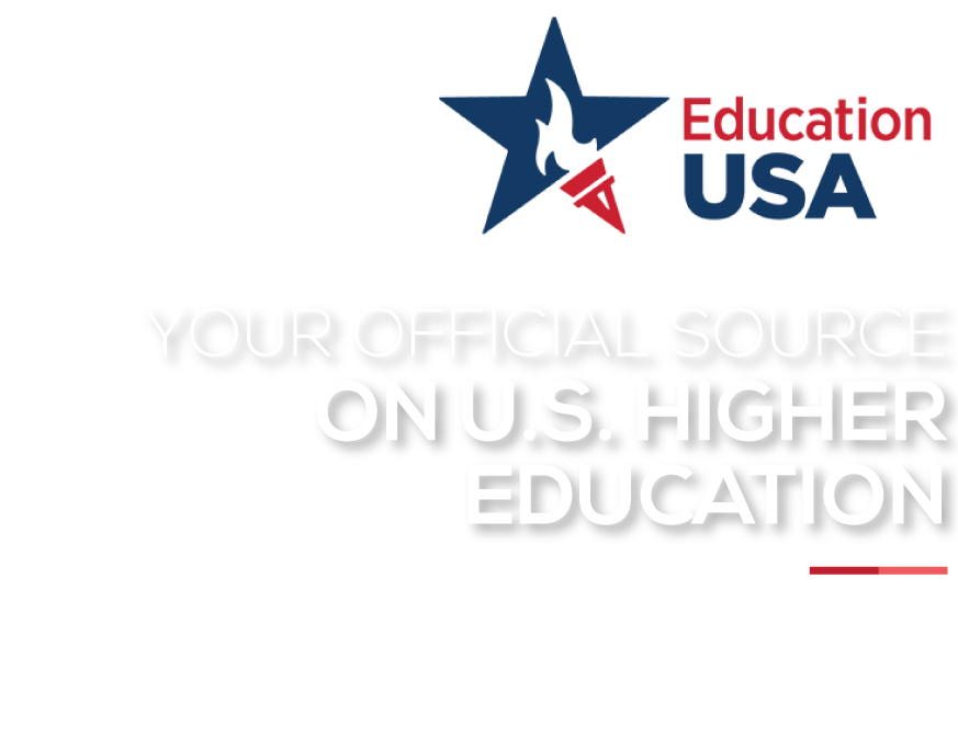 your-official-source-on-US-higher-education