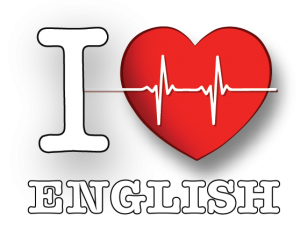 i-heart-english-small