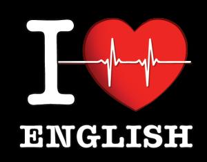 i-heart-english-small
