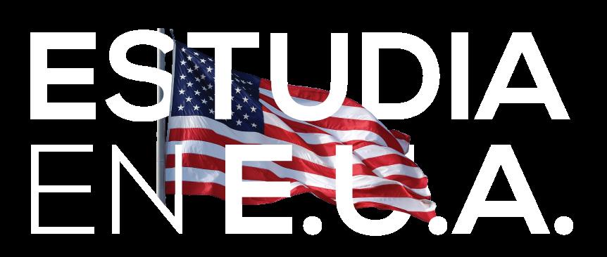 Estudia-en-EUA