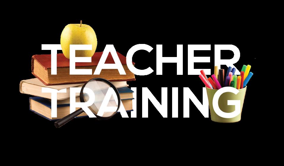 teacher-training-titulo