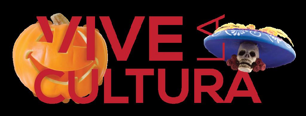 Vive-la-cultura