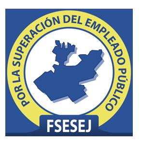 CECYTEJ-Jalisco